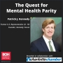 Artwork for The Quest for Mental Health Parity