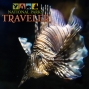 Artwork for National Parks Traveler : Lionfish Invasion