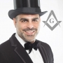 Artwork for Ep. 32: Shahriar Yosef Esshaghian on the Inner Secrets of Freemasonry