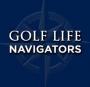 Artwork for Golf Life Navigators | Episode 184