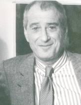 Jerry Leiber (1933-2011)