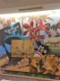 Artwork for Show #74 - Disney's Vero Beach Resort with Scott Ferraioli of BuyandSellDVC.com and dvc-rental.com