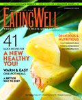 Dr Fitness and the Fat Guy Interview Nicci Micco from Eating Well Magazine and Learn About The Foods That Increase Your Libido