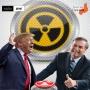 Artwork for #83: EUA x Irã, Bolsonaro x Moro  e o atentado ao Porta dos Fundos