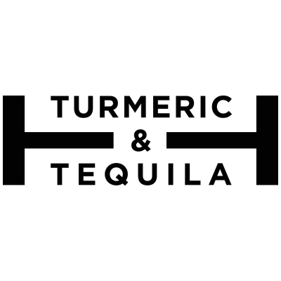 Turmeric and Tequila show image