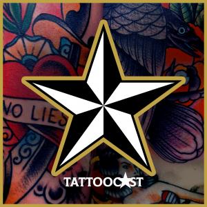 TattooCast
