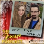 Artwork for Ep10 - 2018 Wrap Up with Alan Seales and Jillian Hochman