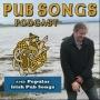 Artwork for Popular Irish Pub Songs & Van Morrison #145