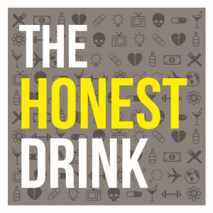 The Honest Drink