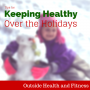 Artwork for Tips for Keeping Healthy Over the Holidays