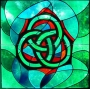 Artwork for FBP 411- Live Like The Trinity