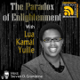 Artwork for The Paradox of Enlightenment with Lua Kamál Yuille