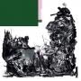 Artwork for 6-30-19 -- Black Midi and Bill Callahan