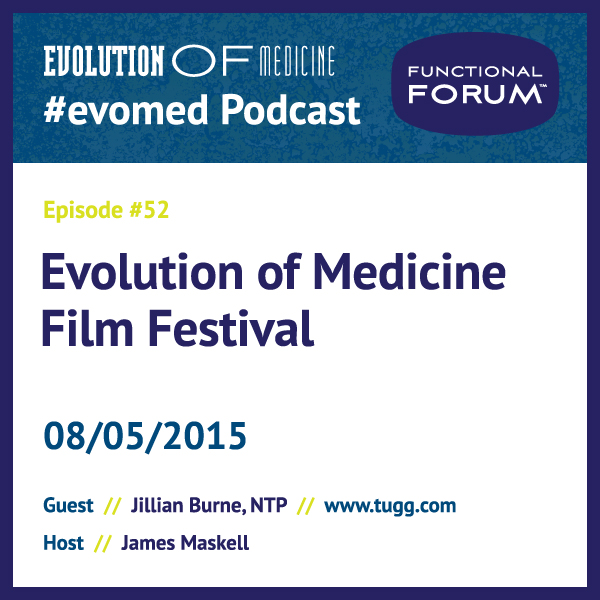 Evolution of Medicine Film Festival