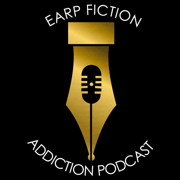 Earp Fiction Addiction Podcast show art