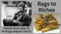 Artwork for Rags to Riches