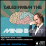 Artwork for #002 Tales from the Mind Boat - Dave Callan