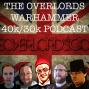 Artwork for Episode 70 - IMPS, Orks and Ciaran Talks.