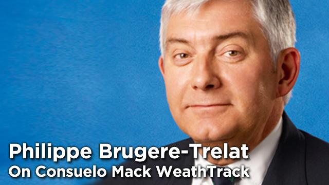 02-11-11 | Philippe Brugere-Trelat
