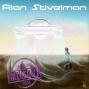 Artwork for #386 - Alan Stivelman