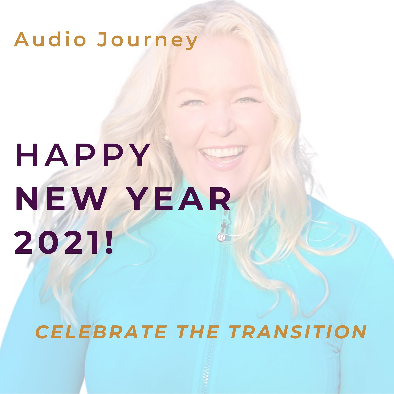 EP 262: Happy New Year 2021!