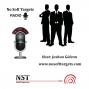 Artwork for No Soft Targets Radio: Episode 04