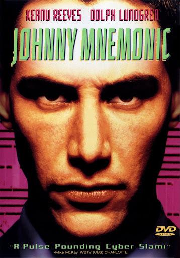ISTYA Johnny Mnenomic