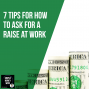 Artwork for E78 7 Tips for How to Ask for a Raise at Work