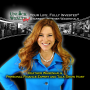 Artwork for Laurie Brucker Teaches Listeners How to Dress for Success on a Dime
