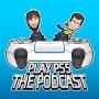 Artwork for PlayPSVR Presents: PlayPS5 - Episode 3