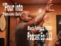 """Artwork for Black Fathers, NOW! Ep: 113-""""Pour Into Someone DAILY!"""""""
