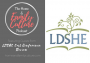 Artwork for Episode 041: Results of the LDSHE East Homeschool Conference