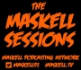 Artwork for The Maskell Sessions - Ep. 204
