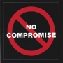 Artwork for Why We Shouldn't Compromise