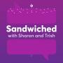 Artwork for Sandwiched gets all, ummm, sandwich-y