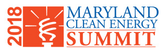 MD Clean Energy Summit