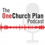 Artwork for Episode 4, Bishop Sue Haupert-Johnson