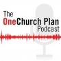 Artwork for Episode 1 - Introduction, Bishop Cynthia Fierro Harvey