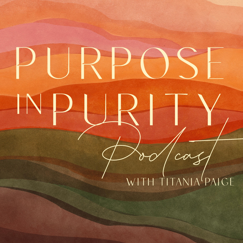Artwork for PinP 19: But I'm Still Struggling - Spiritual Weakness Vs. Unrepentance