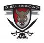 Artwork for Exodus Americanus 96: Morning Mimosas