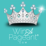 Artwork for 174: Your Dream to Win A Pageant & What You Need to Do