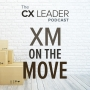 Artwork for XM on the Move