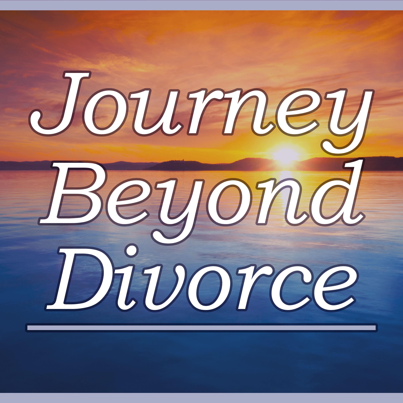 Divorce Source Radio - Divorcing a Narcissist - Strategies for Regaining Your Sanity