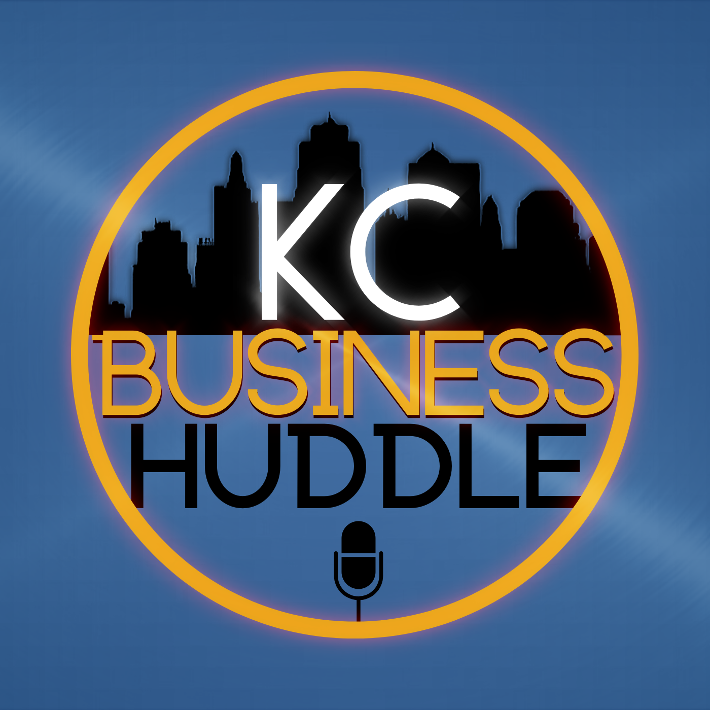 KC Business Huddle