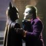 Artwork for Episode 32: Batman