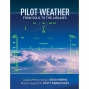 Artwork for 92 Pilot Weather: From Solo to the Airlines – Book Interview with Scott Dennstaedt