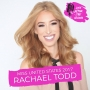 Artwork for Miss United States 2017 Rachael Todd - Winning a National Crown, Overcoming Adversity and Being a Successful Entrepeneur