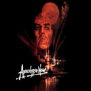 CvsP 265: Apocalypse Now (1979)