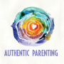 Artwork for 3 Tools to Help Your Spirited Child to Deal with Anger (monthly special episode)