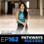 Artwork for 162: Mai Lyn Ngo | CEO & Founder | Fitness Ambassadors